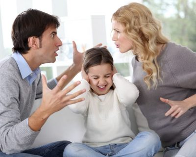 12-Hour Online Anger Management Class for Co-Parents