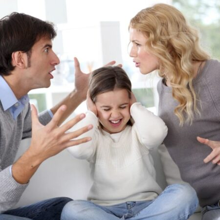 Anger Management To Cope With Life Challenges