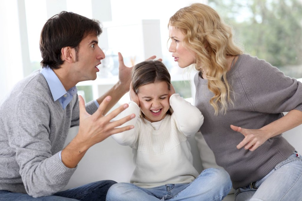 8-Hour Online Anger Management Class for Co-Parents